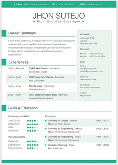 curriculum templates and creative on pinterest