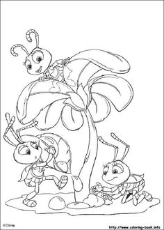 1000 images about coloring pages free downloads on pinterest