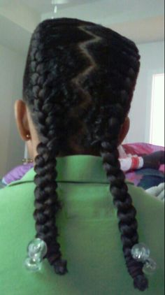 1000 Images About Braid Styles For Little Girls On