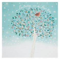1000 Images About A Partridge In A Pear Tree On Pinterest