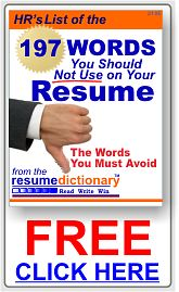 1000 images about proofreading resumes on pinterest resume