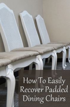 1000 Images About Fixing Up Old Scrappy Lookin Furniture