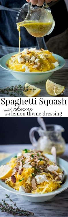 1000 Ideas About Growing Spaghetti Squash On Pinterest