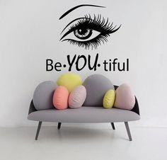1000 ideas about beauty salon design on pinterest salon design beauty salons and salon interior