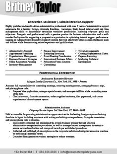 administrative functional resume functional resume example sample