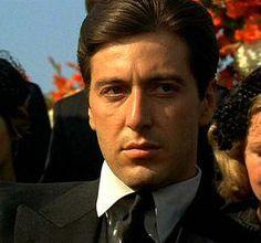 The Godfather on Pinterest   Al Pacino, Marlon Brando and Robert ...