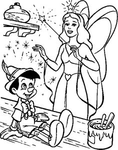 1000 images about disney pixar coloring pages and activities on