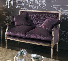 Lilac Lavender Purple Plum On Pinterest Purple Gray