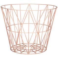 1000 images about basket on pinterest baskets storage baskets