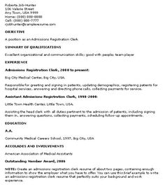 resume and computers on pinterest