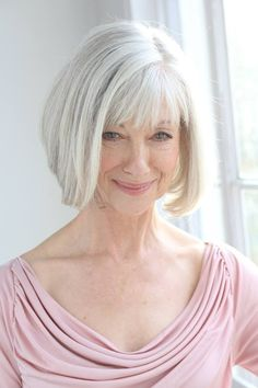 1000 images about women over 60 on pinterest old women over 40 and men street styles