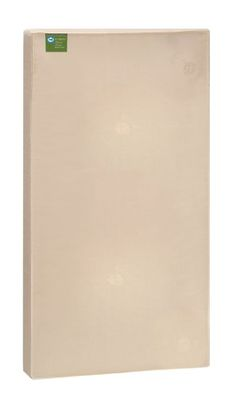 Special Offers Sealy Soybean Natural Dream Crib Mattress In Stock Free Shipping