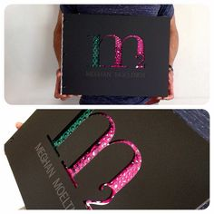 graphic design portfolios portfolio book and design portfolios on