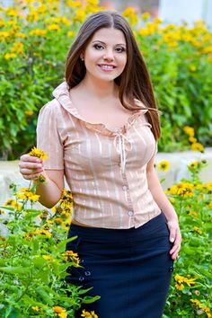 best foreign wife sites.
