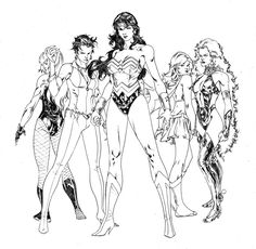 sexy adult coloring pages dc comics coloring pages coloring