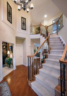 1000 Images About Toll Brothers Home Designs On Pinterest