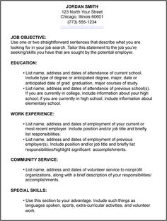resume administrative assistant resume and administrative