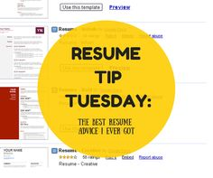 1000 images about resume amp cover letter tips on pinterest