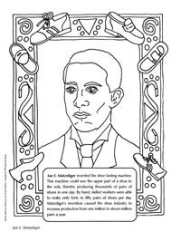 Harriet Tubman Coloring Page Interesting Latest Easter Egg