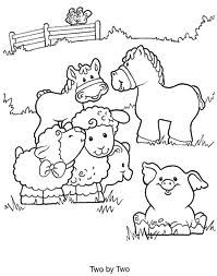 crayons coloring pages and coloring on pinterest