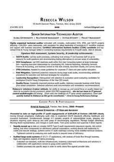 1000 images about resumes amp interviews on pinterest resume job