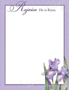 1000 Images About Womens Ministry Letterhead On