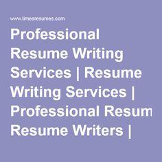 professional resume writers resume writing in bangalore resume