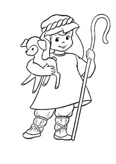 coloring pages coloring and lamb on pinterest