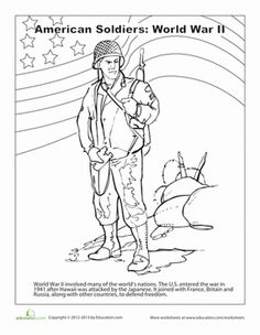 free coloring page and ruby bridges az coloring pages ...