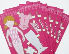 1000 Images About BALLETT PARTY On Pinterest Ballerina