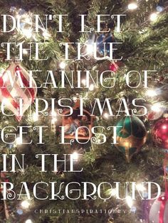 1000 Images About Meaning Of Christmas Poems On