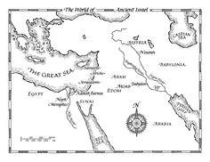 Shaduf Diagram | Ancient Civilizations | Pinterest