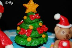 1000 Images About FORUM Xmas Cake Design On Pinterest Natale Biscotti And Scrambled Eggs