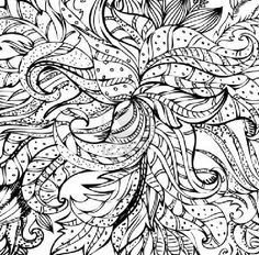 1000 images about dessins on pinterest spiderman coloring