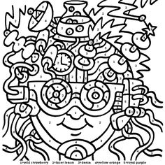 about kids coloring pages amp printables on pinterest free coloring