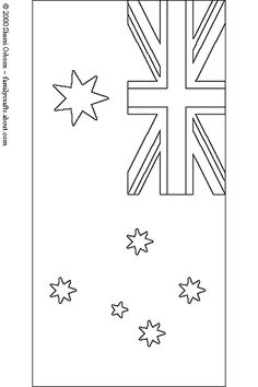 flags coloring pages and chinese on pinterest