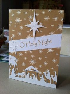 1000 Images About Christmas Cards On Pinterest