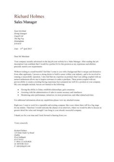 resume writing websites for sale essay papers for sale 1000