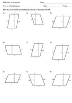 Images About M7 Geometry
