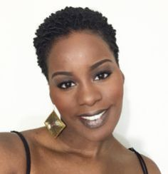 1000 images about big chop hairstyles on pinterest big chop big chop hairstyles and