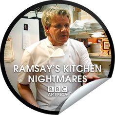 Ramsay Kitchen Nightmares Capri