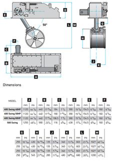 Wiring diagram for typical bow thruster installation | Sail Magazine | Docking By Control's work