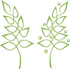 Download Olive Branch symbol for peace. | Tattoo | Pinterest ...
