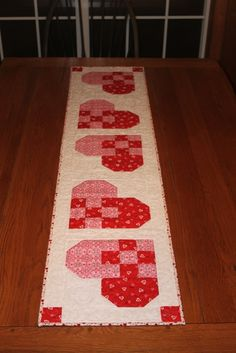 1000 Images About Table Runners On Pinterest Pumpkin