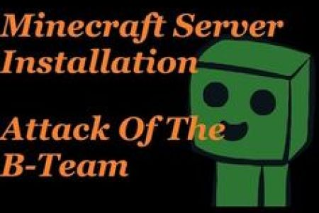 Minecraft Spielen Deutsch Minecraft Server Erstellen Cracked - Minecraft server erstellen 1 8 cracked