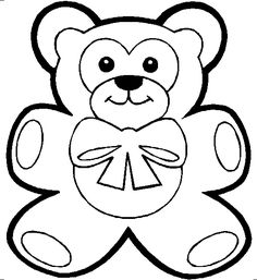1000 images about color sheet 3 on pinterest care bears