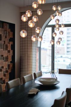 1000 Images About Bocci Lighting Love Want In My Kitchen