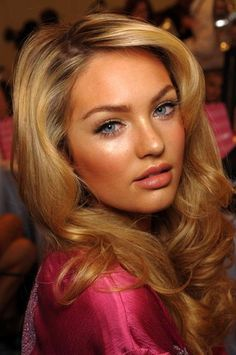 makeup looks on pinterest natural makeup cat eyes and nina dobrev