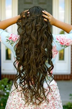 1000 images about long hair capelli lunghi on pinterest romantic dates party hairstyles