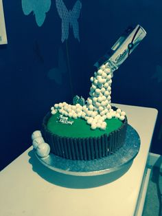 1000 Images About Anti Gravity Cakes On Pinterest Anti